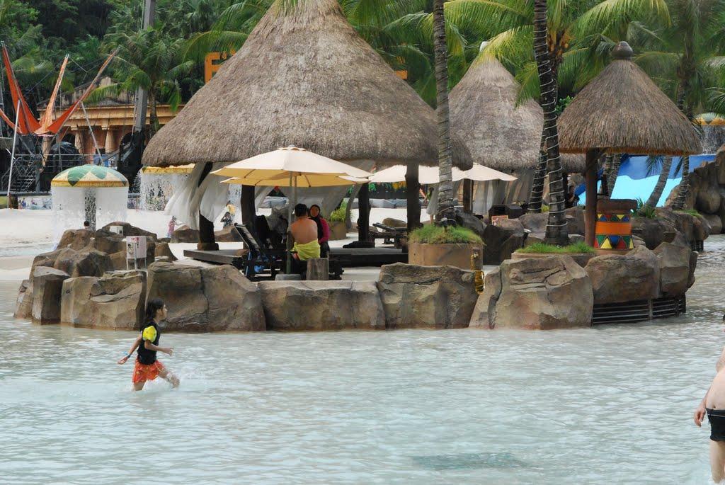sunway-lagoon-10
