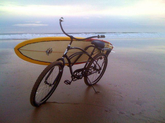 شاطئ باجان لالانج من افضل الاماكن السياحية في سيلانجور