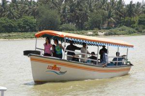 تعرف في المقال على افضل الانشطة السياحية عند زيارة حدائق لومبيني المائية بنجلور ، بالإضافة الى افضل فنادق بنغالور القريبة منها