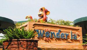 تعرف في المقال على افضل الانشطة السياحية في وندرلا بنجلور ، بالإضافة الى افضل فنادق بنجلور القريبة من مدينة الملاهي وندرلا