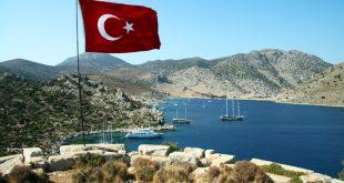 تكلفة السفر الى تركيا