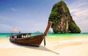 تعرف في المقال على افضل الانشطة السياحية في خليج بان ناه في بوكيت ، بالإضافة الى افضل فنادق بوكيت القريبة منه