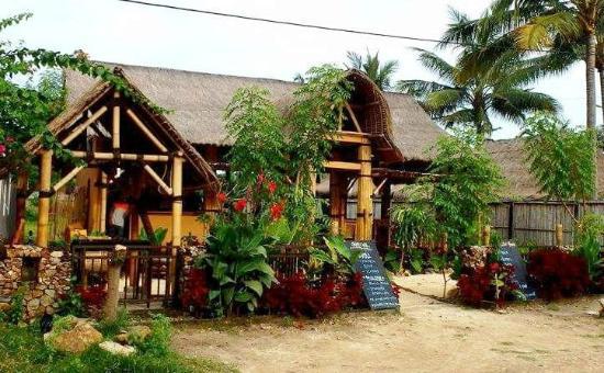 kuta beach,lombok8