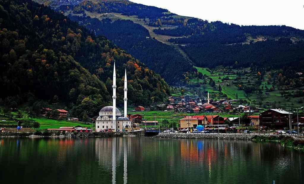 اوزنجول السياحة في تركيا في اجمل مدن تركيا السياحية تعرف على اجمل الاماكن السياحية في تركيا و المناطق السياحية في تركيا التي تستقطب السياح حول العالم من اجل السفر الى تركيا
