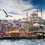 السياحة في تركيا في اجمل مدن تركيا السياحية تعرف على اجمل الاماكن السياحية في تركيا و المناطق السياحية في تركيا التي تستقطب السياح حول العالم من اجل السفر الى تركيا