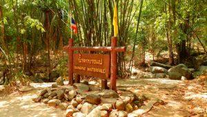 تعرف في المقال على افضل الانشطة السياحية في شلال بانغ باي في بوكيت ، بالإضافة الى افضل فنادق بوكيت القريبة منه