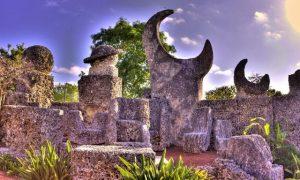تعرف في المقال على افضل الانشطة السياحية في قلعة المرجان ميامي ، بالإضافة الى افضل فنادق ميامي القريبة منها