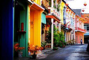 تعرف في المقال على افضل الانشطة السياحية في بلدة بوكيت القديمة ، بالإضافة الى افضل فنادق بوكيت القريبة منها