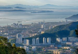 تعرف في المقال على افضل الانشطة السياحية في هضبة بينانج ماليزيا ، بالإضافة الى افضل فنادق بينانج القريبة منها