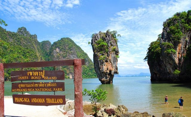 Phang-Nga-Bay-3.jpg