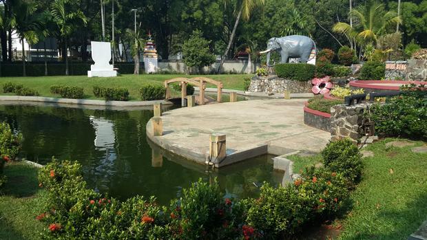Taman-Mini-Indonesia