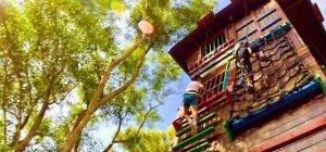 تعرف في المقال على افضل الانشطة السياحية في لعبة مغامرات الهروب بينانج ، بالإضافة الى افضل فنادق بينانج القريبة منها