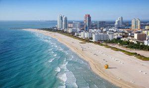 تعرف في المقال على افضل الانشطة السياحية في ميامي بيتش بالإضافة الى افضل فنادق ميامي القريبة من الشاطئ