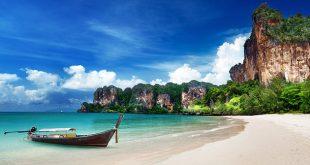 السياحة في تايلاند thailand attractions