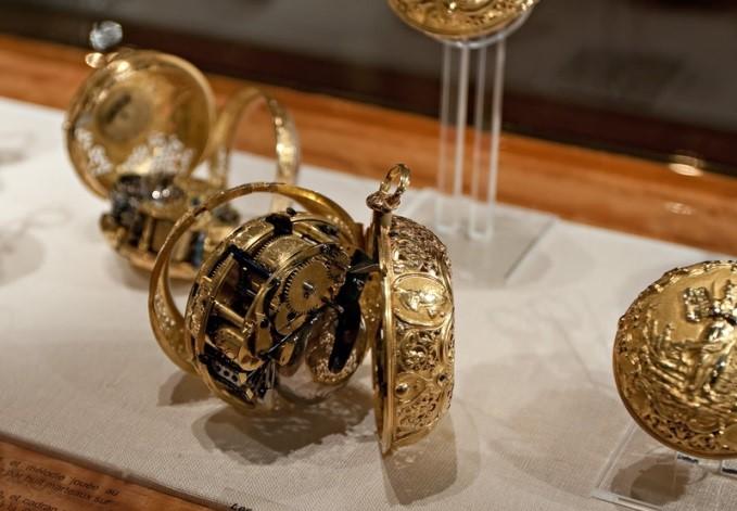 من اهم متاحف جنيف سويسرا