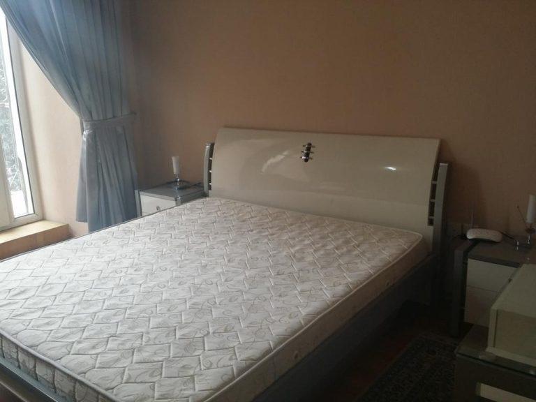 فنادق اذربيجان باكو