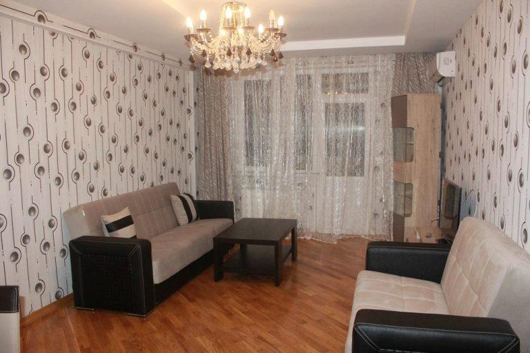 افضل فنادق اذربيجان باكو