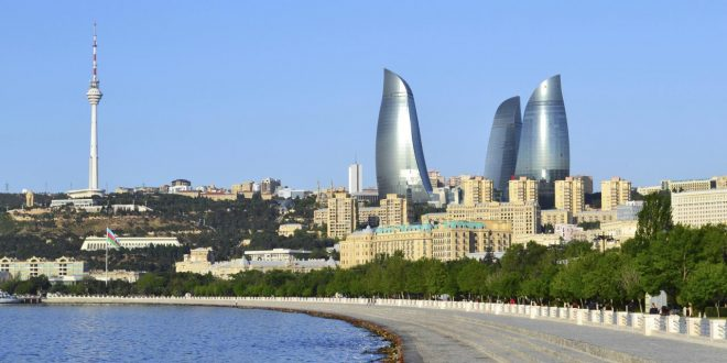 baku azerbaijan hotels