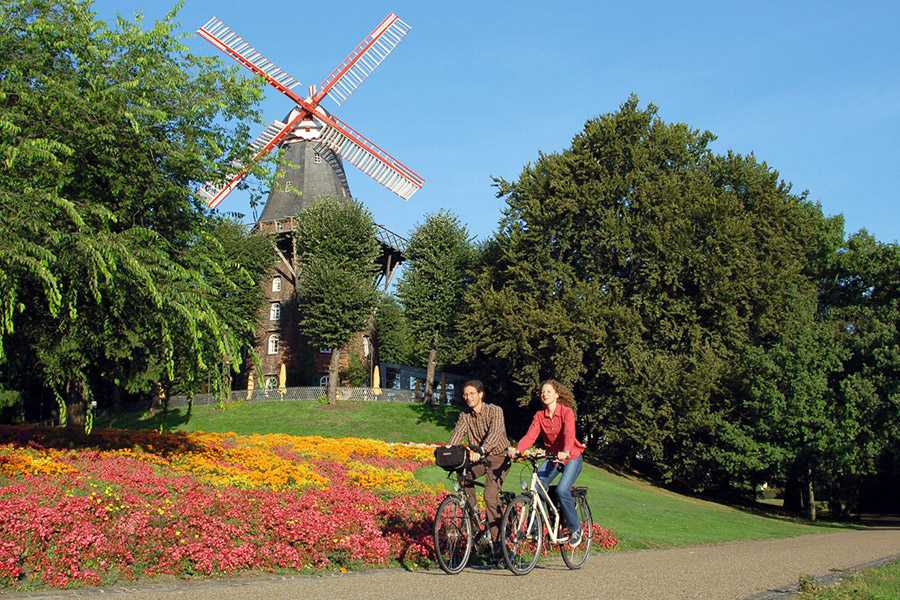 نتيجة بحث الصور عن حديقة بلانتن أون بلومن