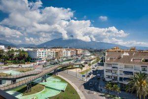 تعرف على منطقةسان بيدرو دي الكانتارا إحدى اجمل اماكن السياحة في ماربيا اسبانيا
