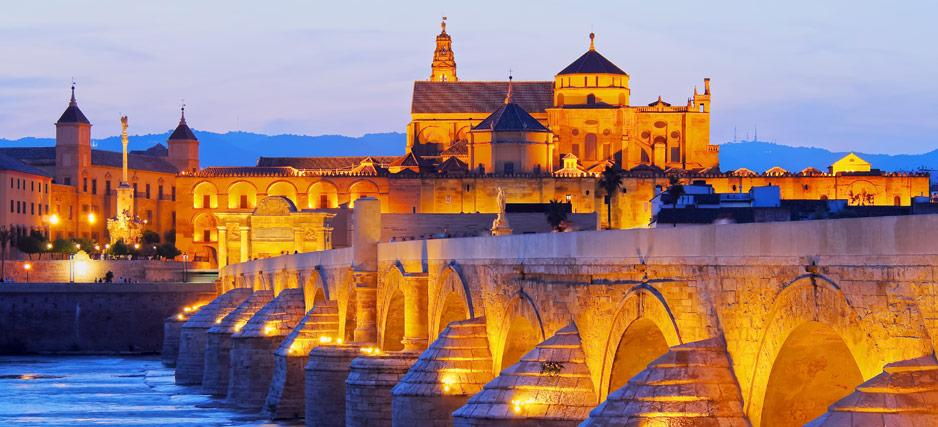اجمل 6 مدن سياحية في اسبانيا ننصحك بزيارتها