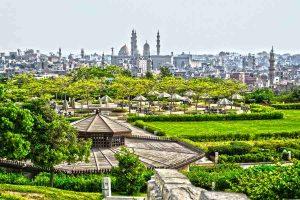 تعرف في المقال على افضل الانشطة السياحية عند زيارة حديقة الازهر في القاهرة ، بالإضافة الى افضل فنادق القاهرة القريبة منها