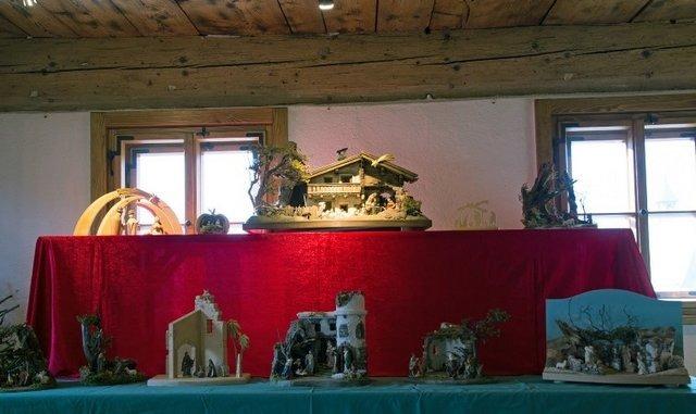 متحف كابرون من افضل الاماكن السياحية في كابرون النمسا