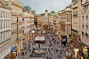 تعرف في المقال على أفضل الانشطة السياحية في شارع كارنتنر فيينا ، بالإضافة الى افضل فنادق فيينا القريبة منه