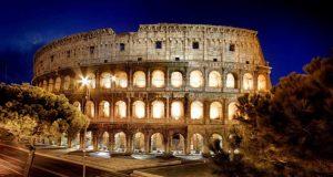 فنادق روما ، تعرف معنا بالمقال على افضل فنادق روما وبالذات القريبة من معالم السياحة في روما
