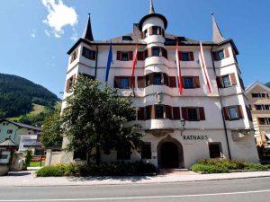 تعرف في المقال على افضل الانشطة السياحية في قلعة روزنبورغ زيلامسي ، بالإضافة الى افضل فنادق زيلامسي القريبة منها