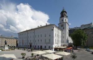 تعرف في المقال على افضل الانشطة السياحية في متحف سالزبورغ ، بالإضافة الى افضل فنادق سالزبورغ القريبة من المتحف