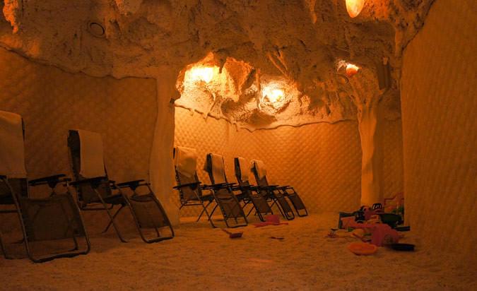 منتزه فاميلي لاند من اجمل اماكن السياحة في زيلامسي