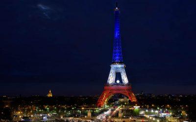 اجمل 5 مدن ننصحك بزيارتها للسياحة في فرنسا