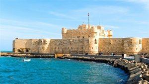 تعرف في المقال على افضل الانشطة السياحية عند زيارة قلعة قايتباى بالاسكندرية ، بالإضافة الى افضل فنادق الاسكندرية القريبة منها