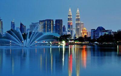 اجمل 4 مناطق لا بدّ لك من زيارتها في ماليزيا