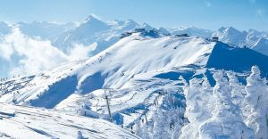 تعرف في المقال على افضل الانشطة السياحية في جبل شميتن هوه زيلامسي ، بالإضافة الى افضل فنادق زيلامسي القريبة من الجبل