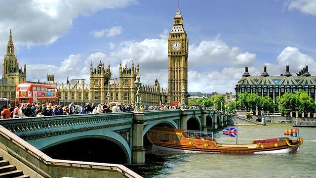 السياحة في انجلترا لندن العاصمة و اجمل مدن انجلترا