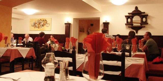 افضل مطاعم حلال في زيلامسي النمسا