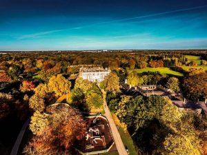 تعرف في المقال على أفضل الأنشطة السياحية في منتزه كروكستيث ليفربول انجلترا ، بالإضافة الى أفضل فنادق ليفربول القريبة من المنتزه