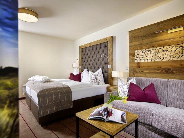 هل تود معرفة افضل فنادق انسبروك النمسا ، تقريرنا يجمعها لك في مكان واحد