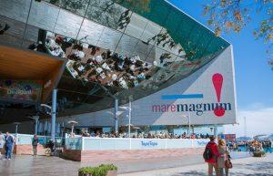 تعرف في المقال على افضل اسواق برشلونة اسبانيا السياحية