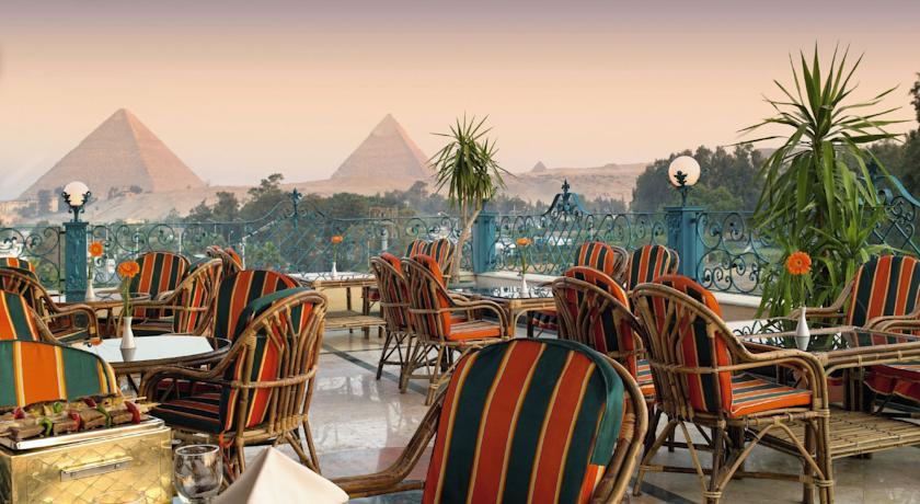 فنادق مصر ، تعرف في المقال على افضل فنادق مصر الفخم منها والاقتصادي ، وجمعنا لكم افضل فنادق مصر القريبة من معالم السياحة في مصر