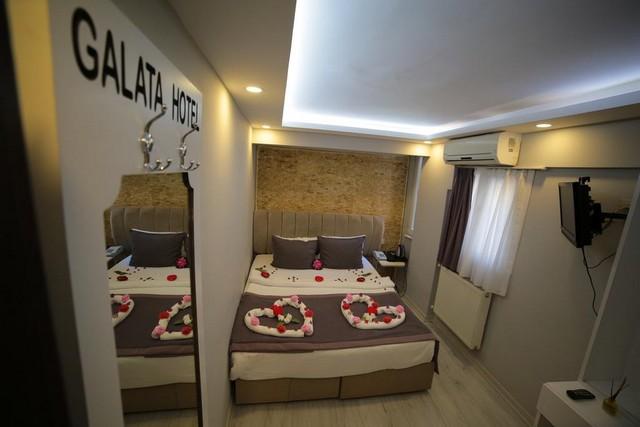 افضل فنادق في منطقة سيركجي اسطنبول