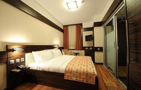 فنادق في ازميت تركيا تعرف على افضل فنادق ازميت في تركيا