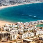 السياحة في المغرب ، واهم مدن المغرب ، وتفاصيل عن السفر الى المغرب