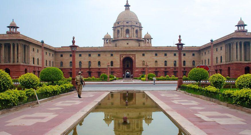 افضل الاماكن السياحية في الهند في اهم مدن الهند السياحية تزورونها عند السفر الى الهند