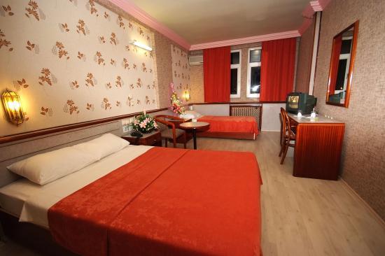 افضل فنادق ريزا تركيا تعرف على اهمها و فنادق في ريزا موصى بها