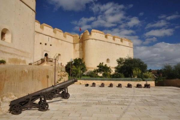 افضل اماكن السياحة في فاس المغرب