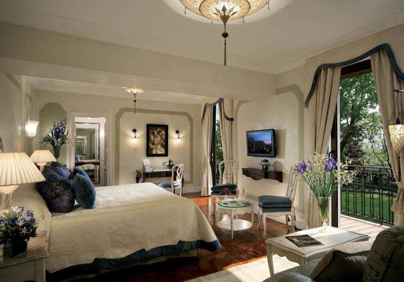 فنادق البندقية ، تعرف على افضل فنادق فينيسيا القريبة من معالم السياحة في فينيسيا