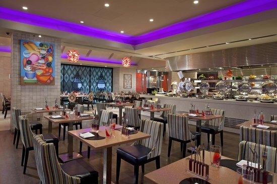 افضل المطاعم في سنغافورة
